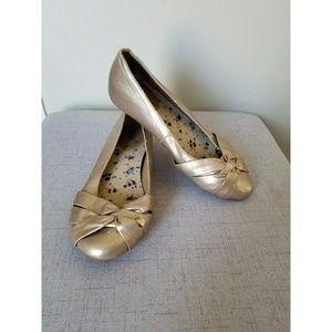 Women's Flats Shoes Size 8.5